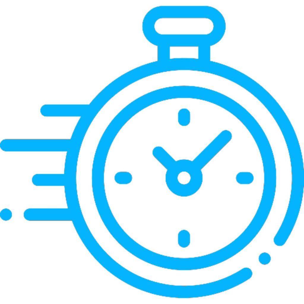 ems smart clock