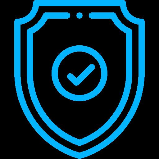 ems smart shield
